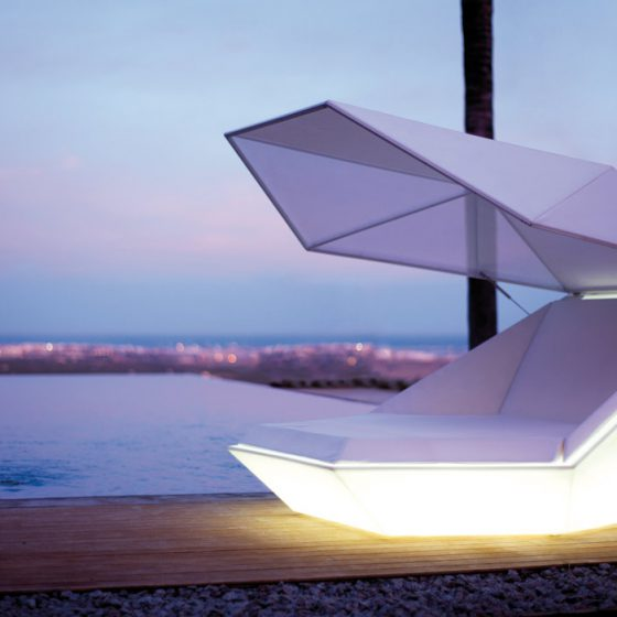 Mobilier pour hôtels et particuliers en Suisse