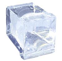 Livraison de glaçons et glace pilée à Genève et Lausanne